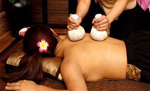 royal thai massage holmbladsgade thai massage hedehusene